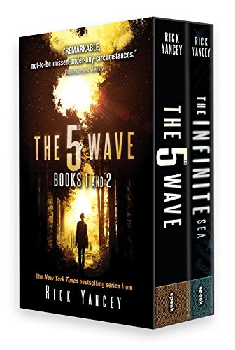 the-5th-wave-book-1-2
