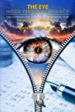 img - for The Eye Inside Personal Finance: Discovering The Connection Between Our Financial and Spiritual Lives book / textbook / text book