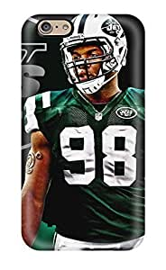 Ryan Knowlton Johnson's Shop 9296243K235154267 2013 new york jets NFL Sports & Colleges newest iPhone 6 cases