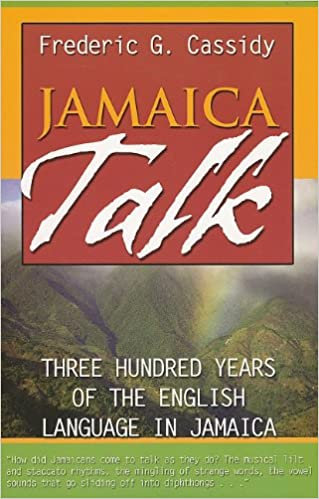 The talk jamaica giveaways for baby