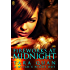 Fireworks at Midnight: A Witch's Night Out #3 (A Witch's Night Out series)