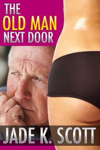 Old Man Next Door