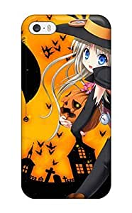 Hot New Fashion Case Cover For Iphone 5/5s