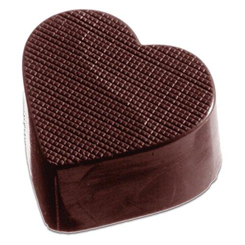 chocolate world - 3