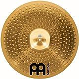 Meinl Cymbals HCS20R 20\