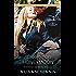 An Uncommon Honeymoon (Librarian/Spy Escapade)