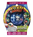 Yokai - B7497EU40 - YO-KAI S2 Sachet MYSTERE - Coloris aléatoire
