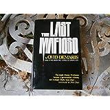 The Last Mafioso: The Treacherous World of Jimmy Frantianno