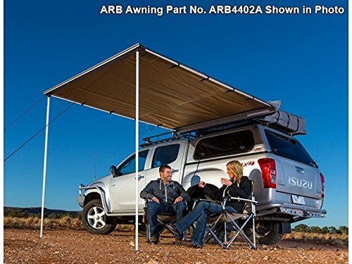The 8 best undercover awnings