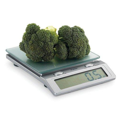 0.125 Ounce Scale - 7