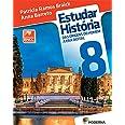 Estudar His 8 Edição 3