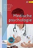 Medische Psychologie, Kaptein, A. A. and Prins, J. B., 9031378194