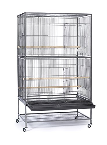 Great Companions Large Bird Cage - Prevue...