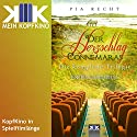 Der Herzschlag Connemaras: Die komplette Trilogie Hörbuch von Pia Recht Gesprochen von: Thomas Dellenbusch