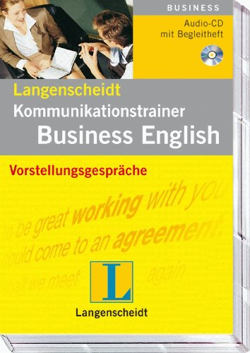 kommunikationstrainer-business-english-audio-cds-vorstellungsgesprche-1-audio-cd