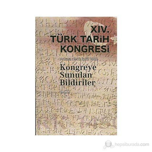 Download 14. Turk Tarih Kongresi - 3. Cilt pdf