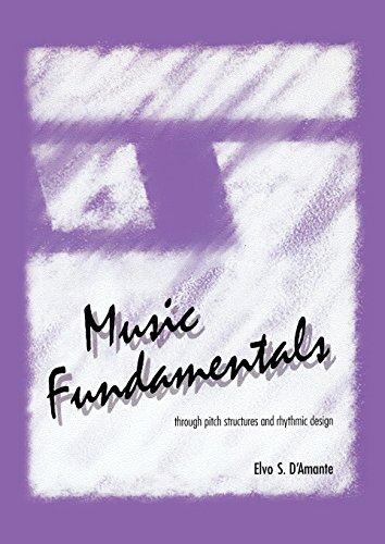 music-fundamentals