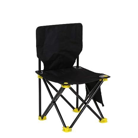 Mesa plegable de camping mesa Silla de playa portátil, silla ...