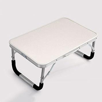 X L De Pliable H PortablePlateau Déjeuner D'ordinateur Petit Table 3A54RqScLj