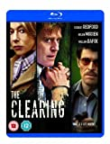 The Clearing [Blu-ray]