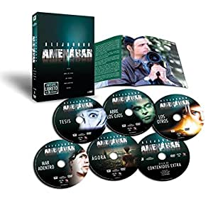 thesis dvd If you do not check this box we cannot guarantee that your thesis cover  if both pocket types are selected, the cd/dvd  attn: thesis on demand.