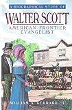 Walter Scott 9780899004051