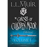 The Ghosts of Culloden Moor, Volume I
