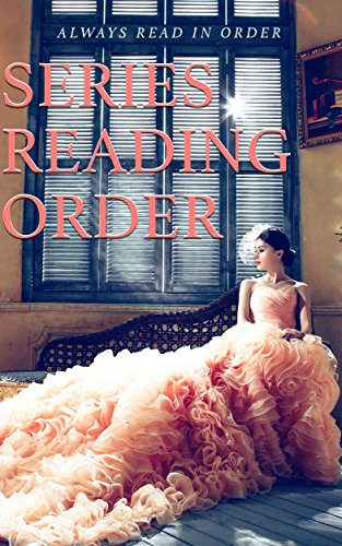 Series Reading Order: Mary Higgins Clark: New Releases