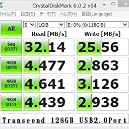 Amazon Transcend Usb 3 1 Super Speed カードリーダー Sd Sdhc Uhs I Sdxc Uhs I Microsdxc Uhs I 対応 ブラック 2年保証 Ts Rdf5k トランセンドジャパン パソコン 周辺機器 通販