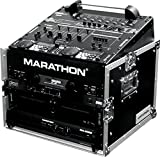 Marathon MA-M6U Flight Road Case