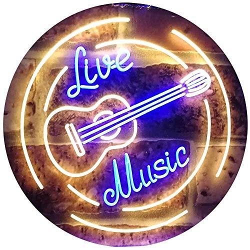 Led Lights Music Studio in US - 9