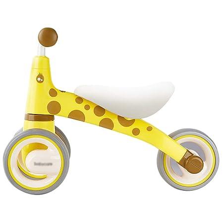LiRuShop Bicicletas, triciclos y correpasillos Ride On ...