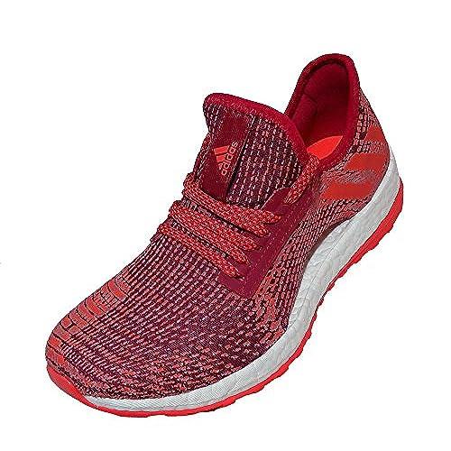 Adidas Performance Pureboost X Atr Le Scarpe Da Corsa, Buio