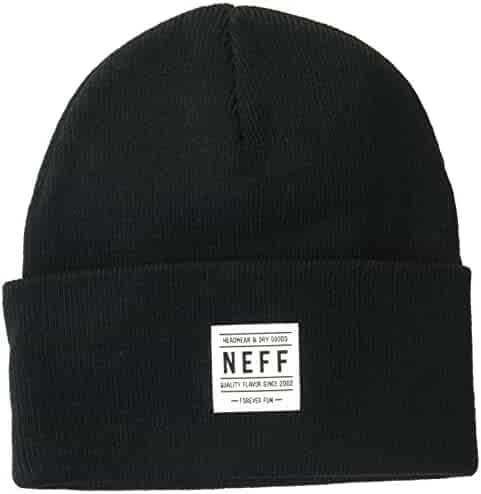 9ab2ae64e93 Shopping BG or NEFF - Hats   Caps - Accessories - Men - Clothing ...