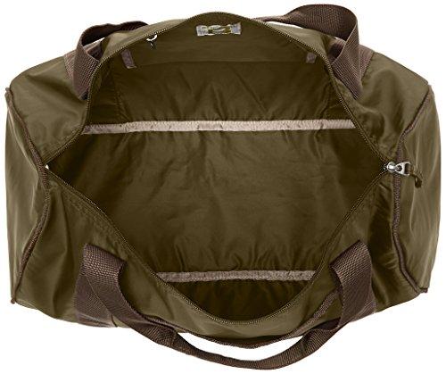 Vert bowling Kaki Bag Bensimon Sac Color HwqUPSPO