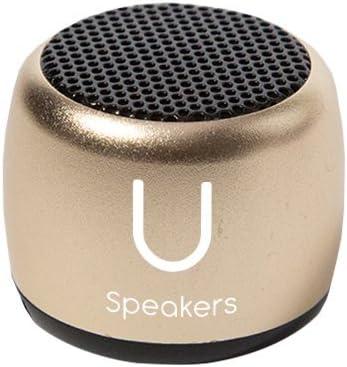 U Micro Speaker