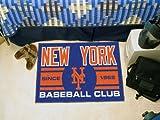 Fanmats MLB - New York Mets