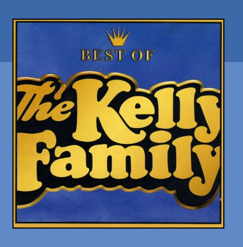 The Kelly Family - Bravo Supershow, Volume 4 1997 - Zortam Music