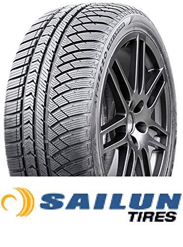 Passenger Car E//C//72dB Tyres All-Season SAILUN 205//55 R16-55//205//R16 91H