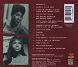 The Very Best of Aretha Franklin: The 60s