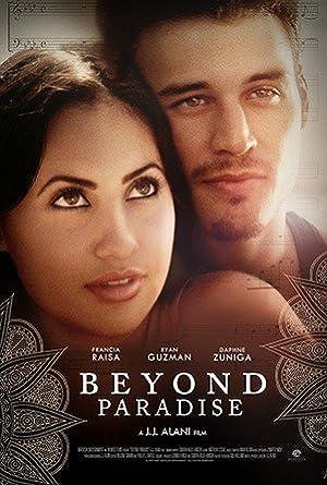 watch beyond paradise full movie online free
