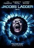 Jacob's Ladder [DVD]