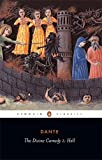 img - for The Divine Comedy, Part 1: Hell (Penguin Classics) book / textbook / text book