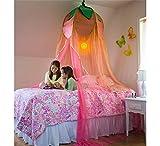 : Fairy Lantern Flower Hideaway