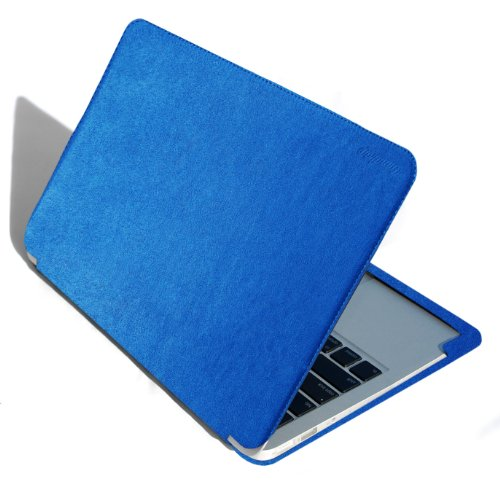 Gum Drop Surf Convertible Case for Apple MacBook Air 11-i...