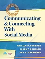 Communicating & Connecting With Social Media (Essentials for Principals)