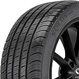 Kumho Solus TA71 All-Season Radial Tire - 245/40R18XL 97W
