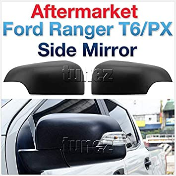 FOR 2010 2011 2012 2013 FORD MUSTANG CHROME SIDE MIRROR COVERS COVER US SELLER!!
