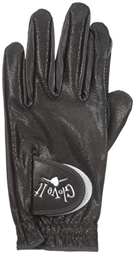 glove-it-womens-black-golf-glove-medium-left-hand
