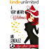 A Very Merry Witchmas (A Paranormal Witch Cozy Mystery): Main Street Witches #4